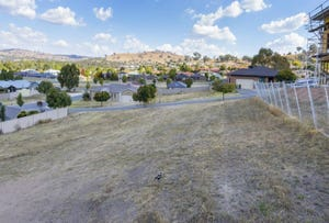 Lot 64 (6), Tanner Terrace, Wodonga, Vic 3690