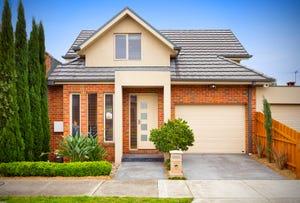 2B Rollo Street, Coburg North, Vic 3058