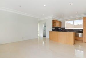 5/26 Kooloora Avenue, Freshwater, NSW 2096