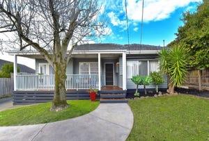 1/10 Tullius Avenue, Oakleigh East, Vic 3166