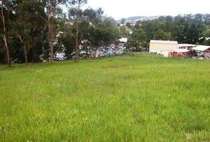 20 Binalong Way, Macksville, NSW 2447