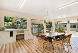 29 Fairview Street, Bayview Heights, Qld 4868