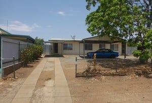 Unit 2/89 Marian Street, Mount Isa, Qld 4825