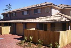 12/126 High  Street, Penrith, NSW 2750