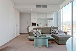 504/211 Grenfell Street, Adelaide, SA 5000