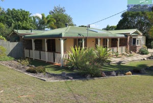 1 Gould Crescent, Morayfield, Qld 4506