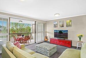 39/1 Hampden Avenue, Cremorne, NSW 2090