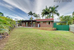 14 Branxton Ct, Redbank Plains, Qld 4301