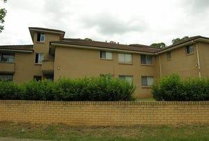 14/28-30 Castlereagh Street, Penrith, NSW 2750