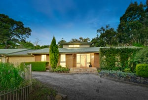 637 Ringwood-Warrandyte Road, Ringwood North, Vic 3134