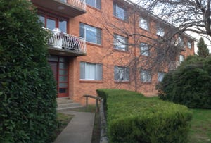 1/113 Knox Street, Watson, ACT 2602