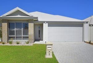 5 Kinder Street, Aveley, WA 6069