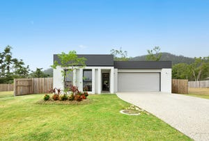 15 Trader Court, Cannonvale, Qld 4802