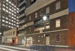 310/25 Wills Street, Melbourne, Vic 3000