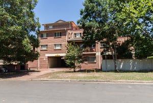 12/346 Jamison Road, Penrith, NSW 2750