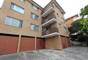 12/30 Belmore Street, Ryde, NSW 2112