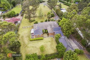 4 Calderwood Road, Galston, NSW 2159