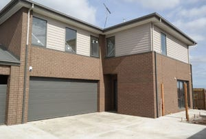 2/134 McCurdy Road, Herne Hill, Vic 3218