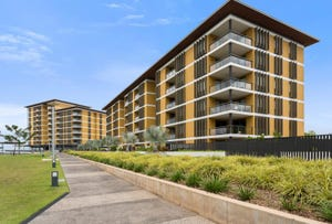 6601/7 Anchorage Court, Darwin City, NT 0800