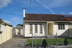 5 Balmoral Street, Braybrook, Vic 3019