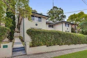 4/7 Eric Road, Artarmon, NSW 2064