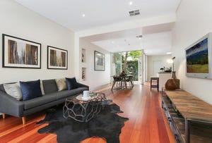 47 Rush Street, Woollahra, NSW 2025