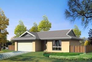 Lot 21 Lloyd Street, Macksville, NSW 2447