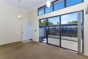 14/6 Kippax Street, Greystanes, NSW 2145