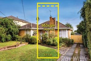 14 Wridgway Avenue, Burwood, Vic 3125