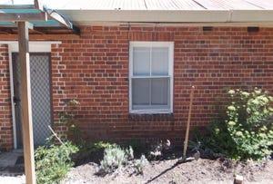 4/80 Griffin Avenue, Tamworth, NSW 2340