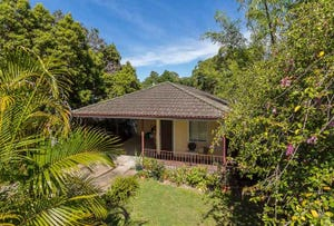 34 The Drive, Bardon, Qld 4065