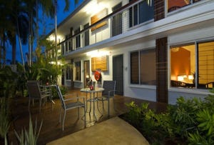 46/52 Gregory Street, Parap, NT 0820