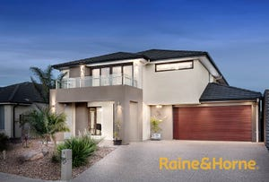 95 Mountainview Boulevard, Cranbourne North, Vic 3977