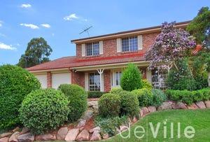 33 Benares Crescent, Acacia Gardens, NSW 2763