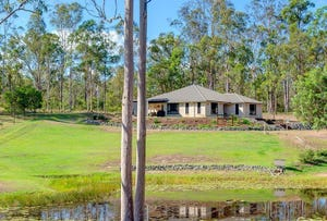 31 Curlew Court, Tamaree, Qld 4570