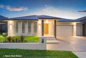 54 Ambrose Street, Oran Park, NSW 2570