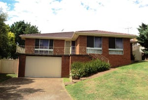 5 Henderson Close, Raymond Terrace, NSW 2324