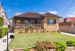 304 Burraneer Bay Road, Caringbah, NSW 2229