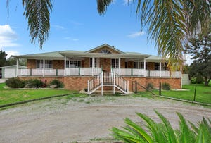 14 Avoca Road, Tamworth, NSW 2340