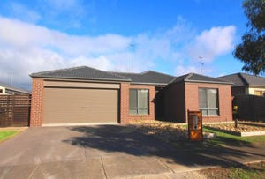 2 Doolin Close, Grovedale, Vic 3216