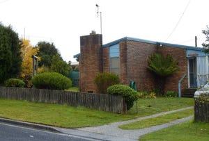 1 Magnet Court, Waratah, Tas 7321