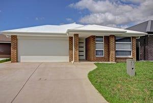 3 Barooga Place, Horsley, NSW 2530