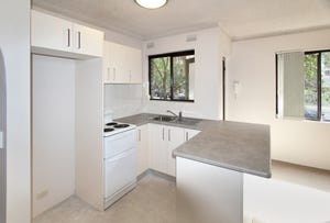 5/16 Cottonwood Crescent, Macquarie Park, NSW 2113