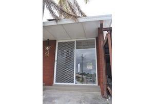 8A Lofts, Roselands, NSW 2196