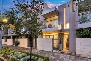 223 Halifax Street, Adelaide, SA 5000