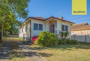 20 Bowden Street, North Parramatta, NSW 2151