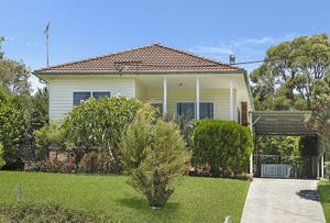 43 Cabbage Tree Lane, Fairy Meadow, NSW 2519