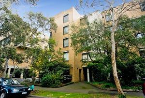 56C Napier Street, South Melbourne, Vic 3205