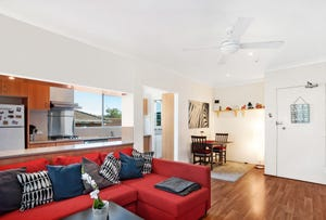 5/56 Pacific Parade, Dee Why, NSW 2099