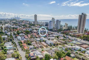 3/1 Elder Entrance, Burleigh Heads, Qld 4220